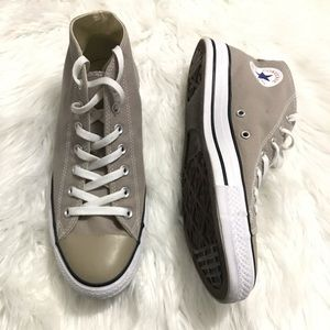 Converse UNISEX all star like new sneakers